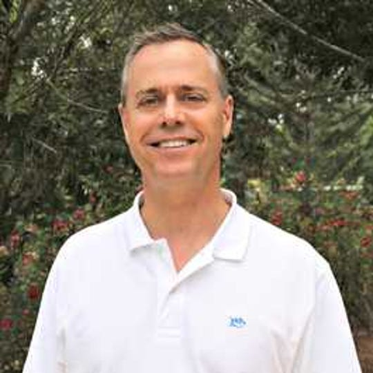 Gordon Thames, President of Arbor Properties