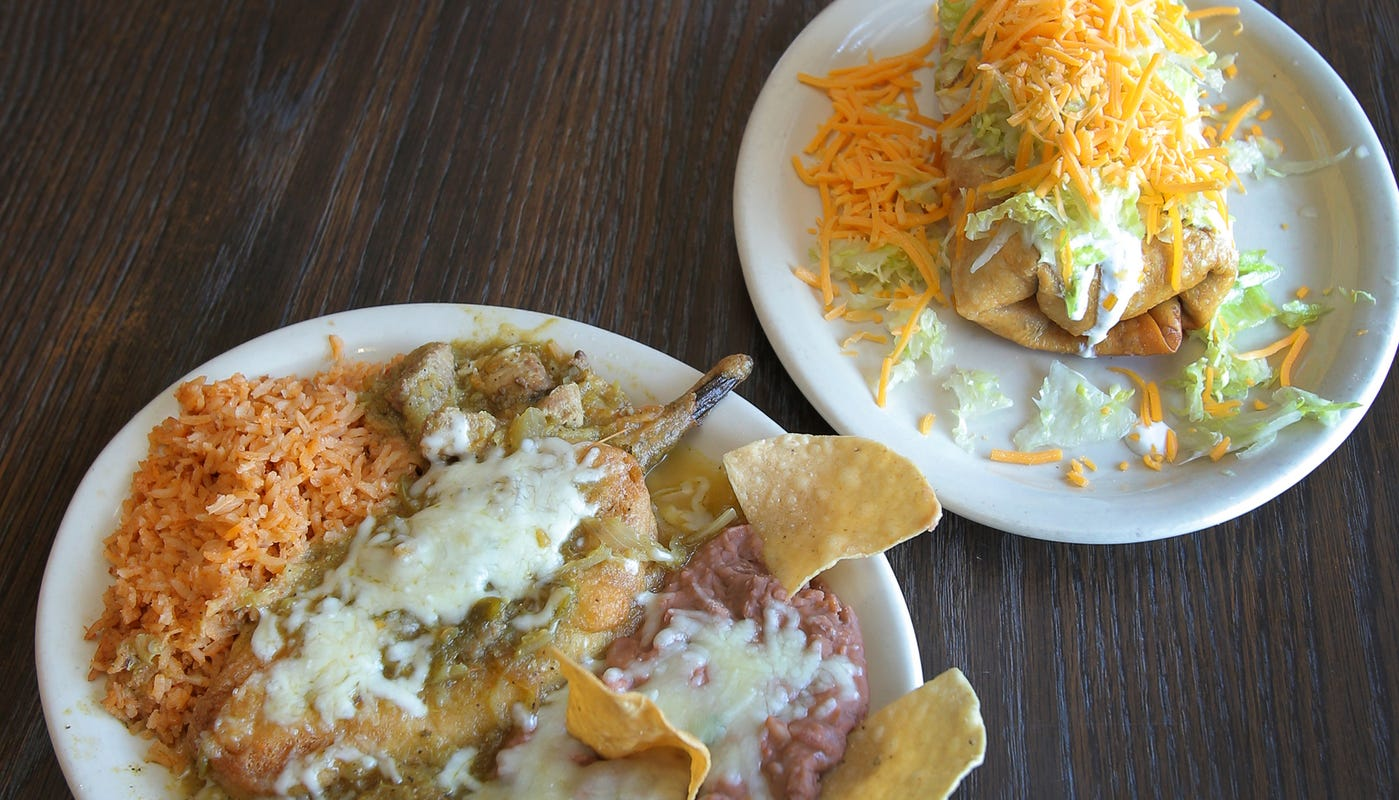 Almost Famous Chimichangas somis cafe remains a favorite for those seeking good mexican