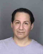 Victor Gonzalez pleaded guilty Jan. 9, 2019, to raping a 16-year-old girl at his New Castle apartment.