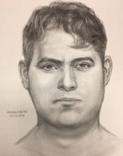 Wichita Falls police are currently investigating an aggravated sexual assault that occurred on Jan. 9 in the 1200 block of North Fifth Street.