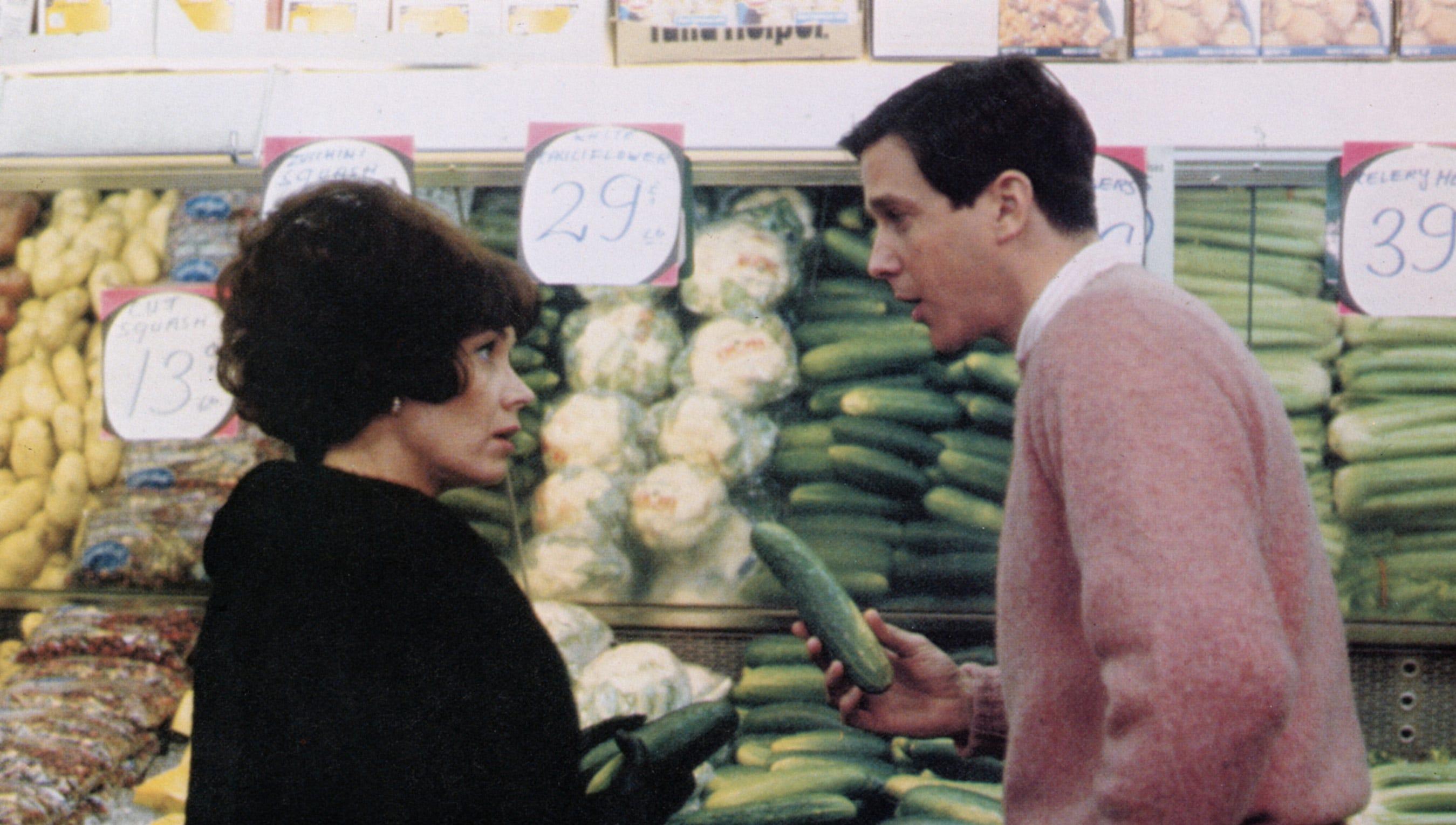 Verna Bloom dies: 'Animal House' star Tim Matheson pays tribute to Mrs. Wormer
