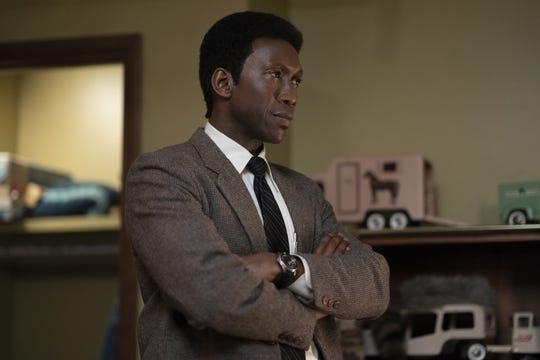 True Detective' recap: Season 3, Episodes 1 and 2