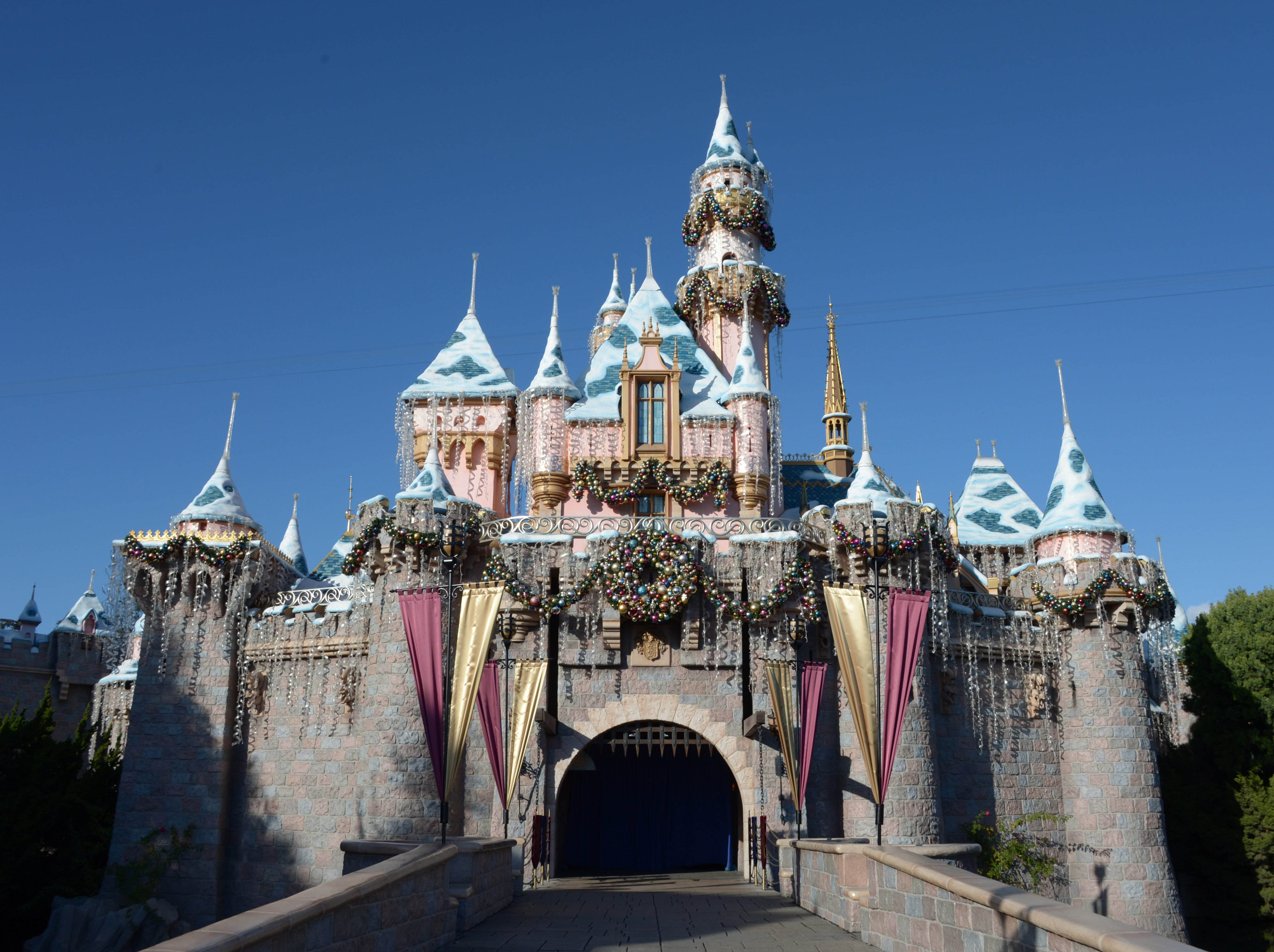 The price of a regular single-day ticket to Disneyland is now $129, up more than 17% since January 2018.