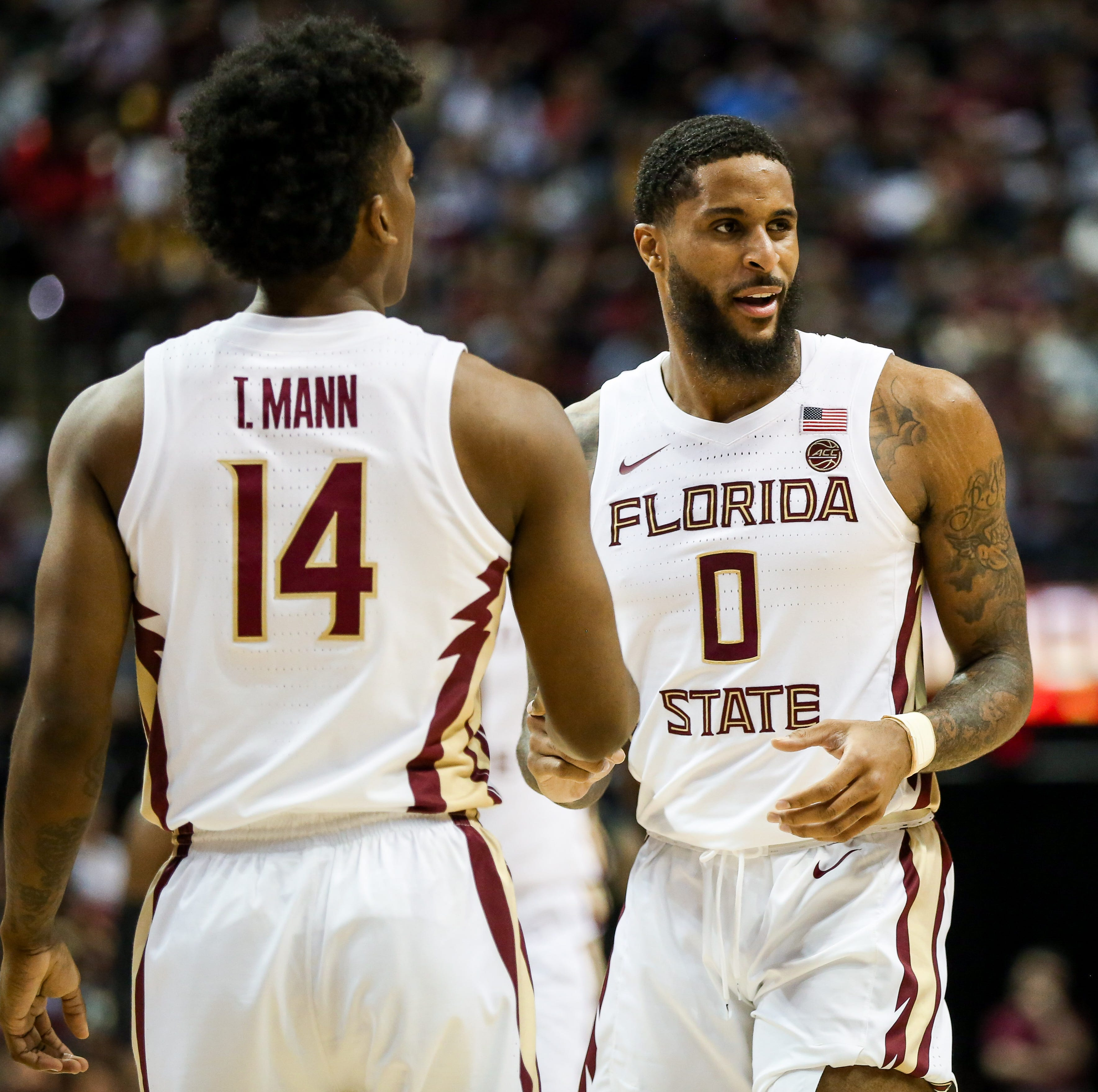 FSU ready for showdown with Duke