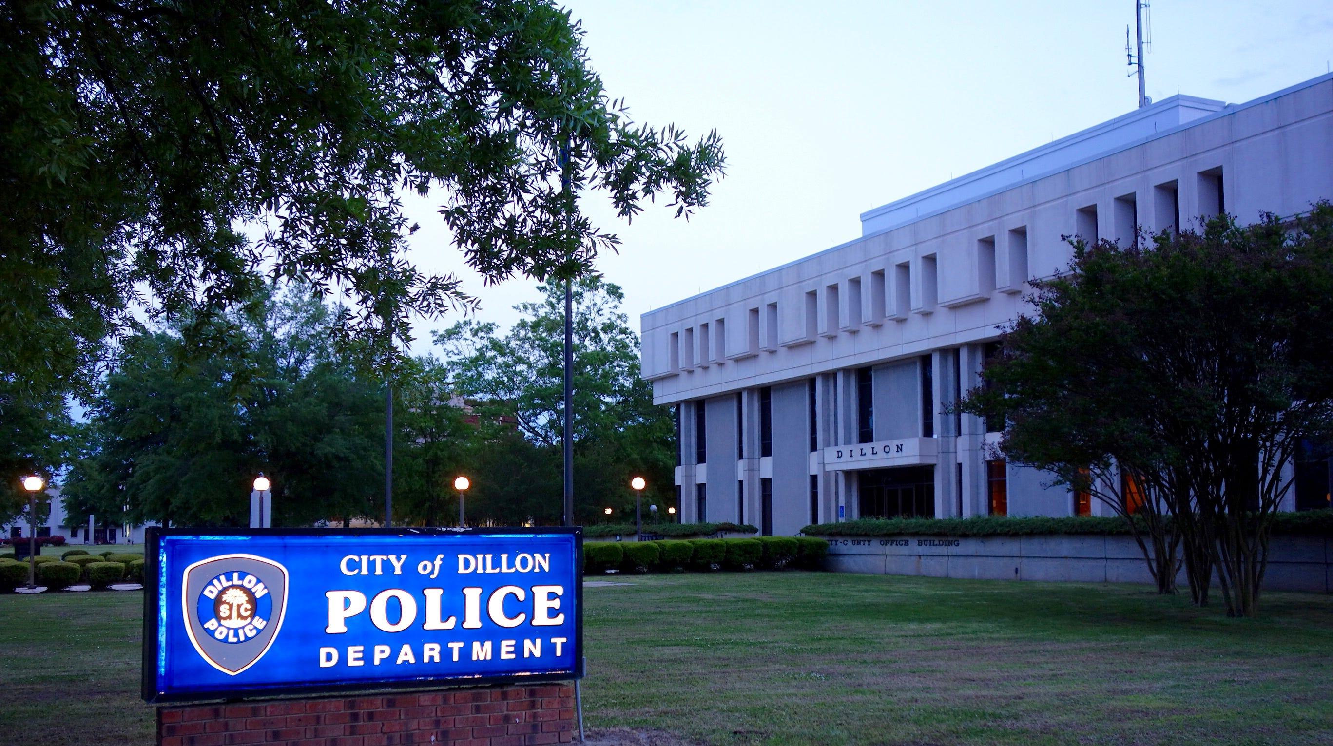best service 41d80 d38fd Federal forfeiture program allows cops to seize millions on SC roads