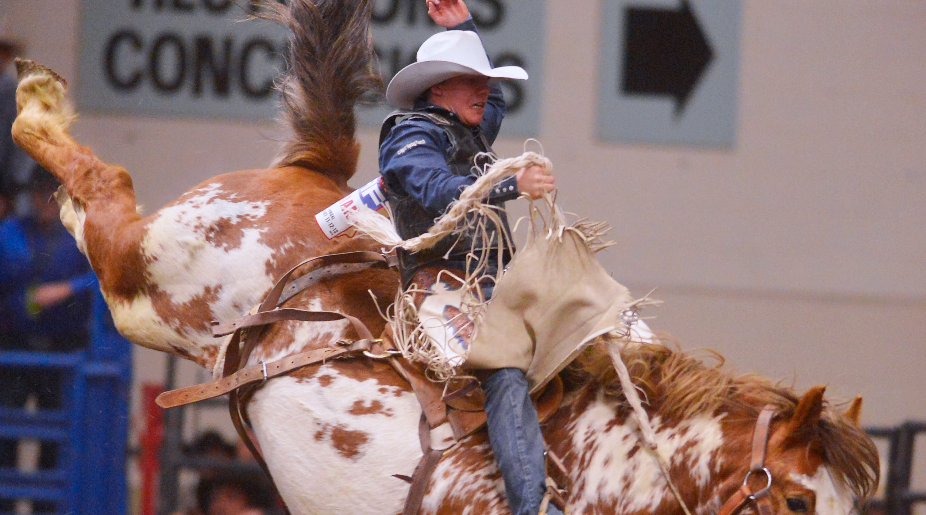 Newman Brothers Riding For Their Brother In Law Jr Vezain