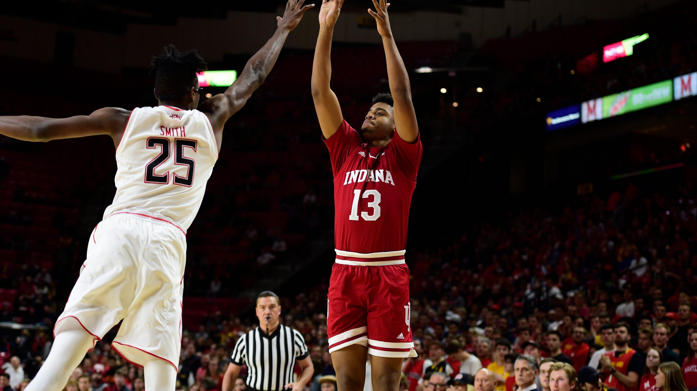 IU basketball: Defensive concerns grow as Big Ten play resumes