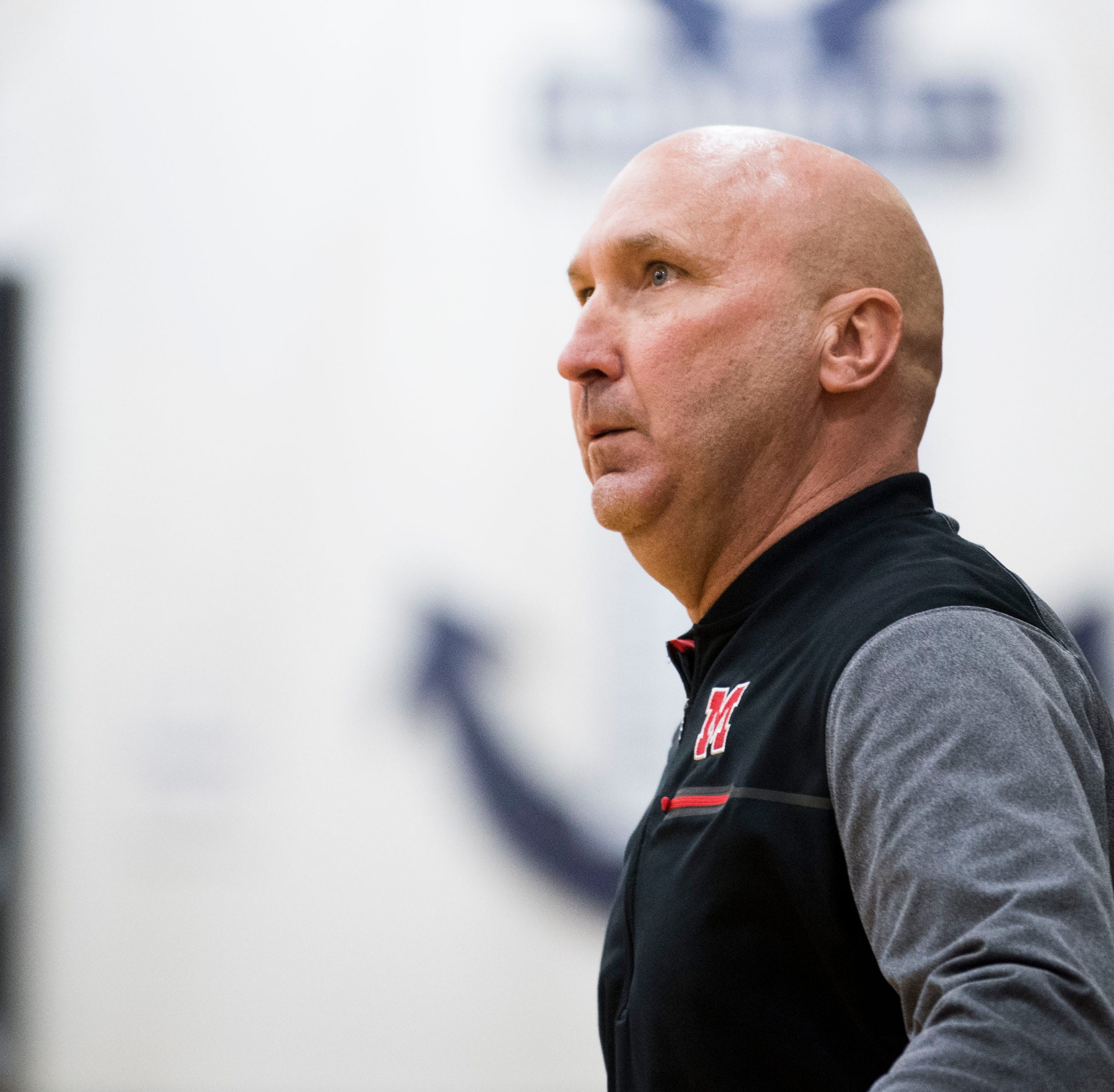 Associated Press high school boys basketball statewide rankings
