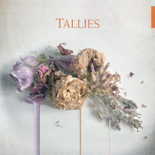 """""""Tallies"""" by Tallies"""