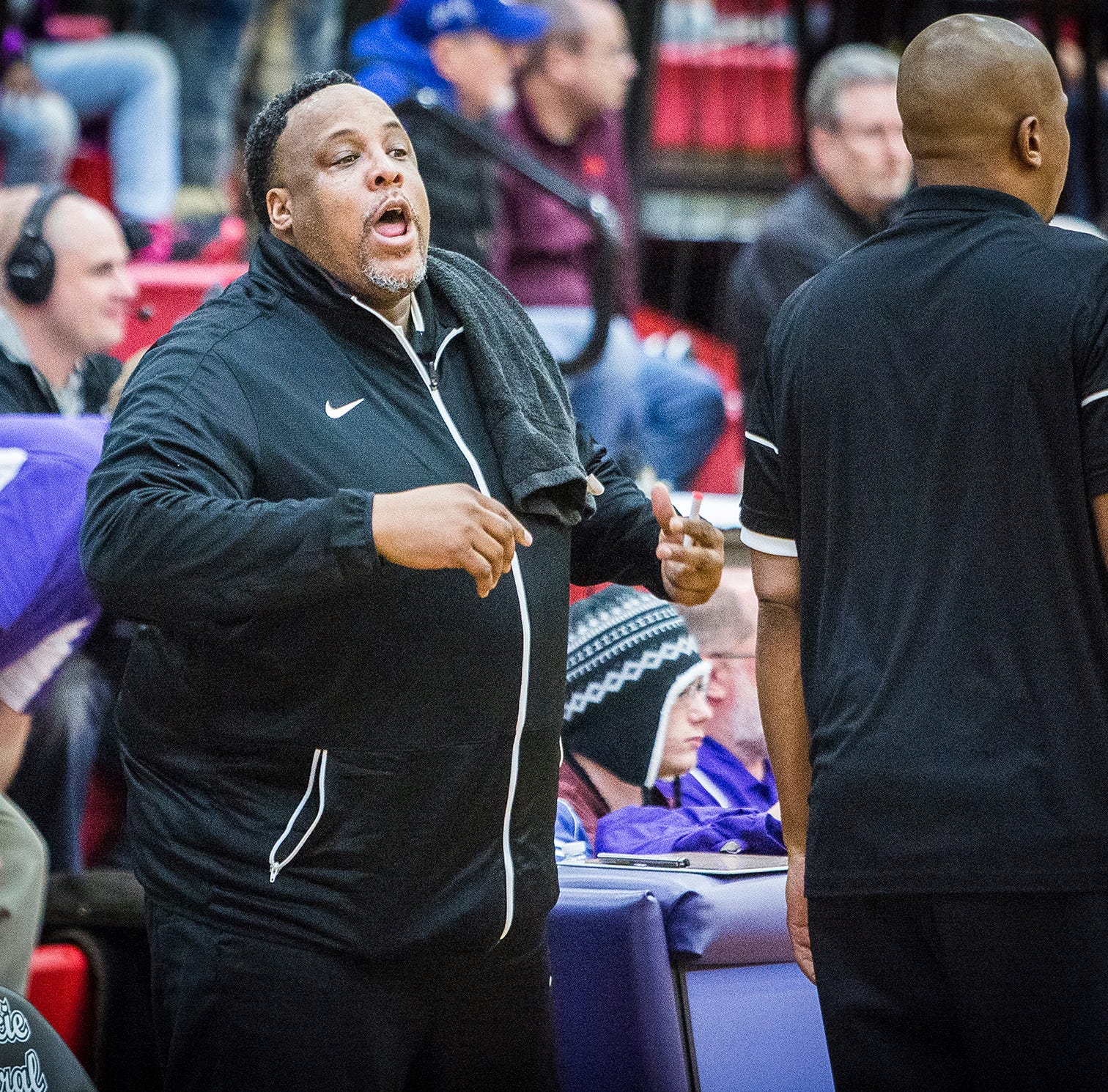 3 takeaways for ECI schools from IHSAA's boys basketball classifications