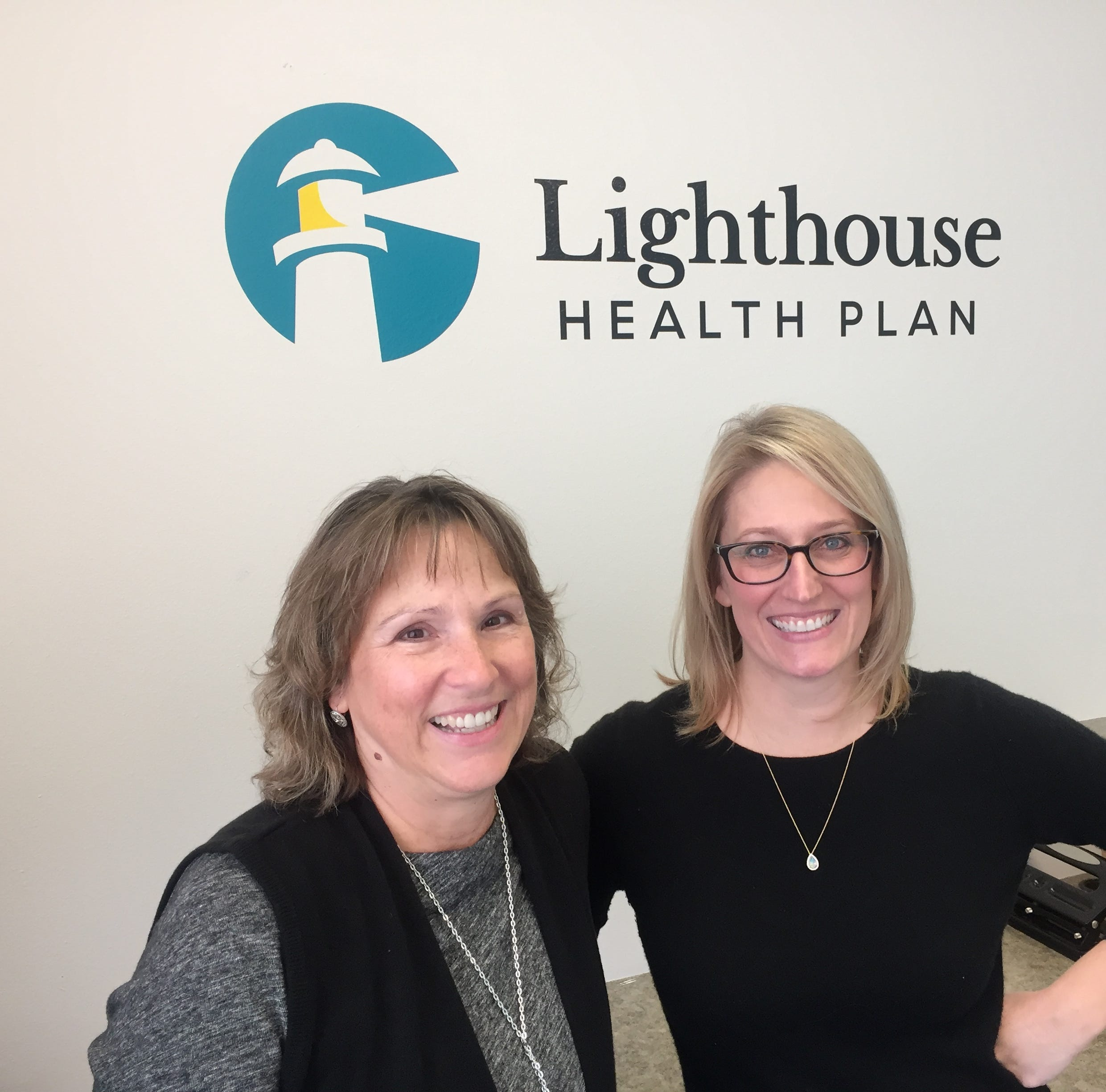 Medicaid patients have Pensacola-based, doctor-run health care option in Lighthouse Health Plan