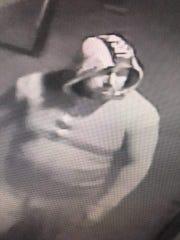 A gunman just before 8 p.m. Saturday, Dec. 19, held up Abuelita Mini Market at 11536 Socorro Road in Socorro, Texas.