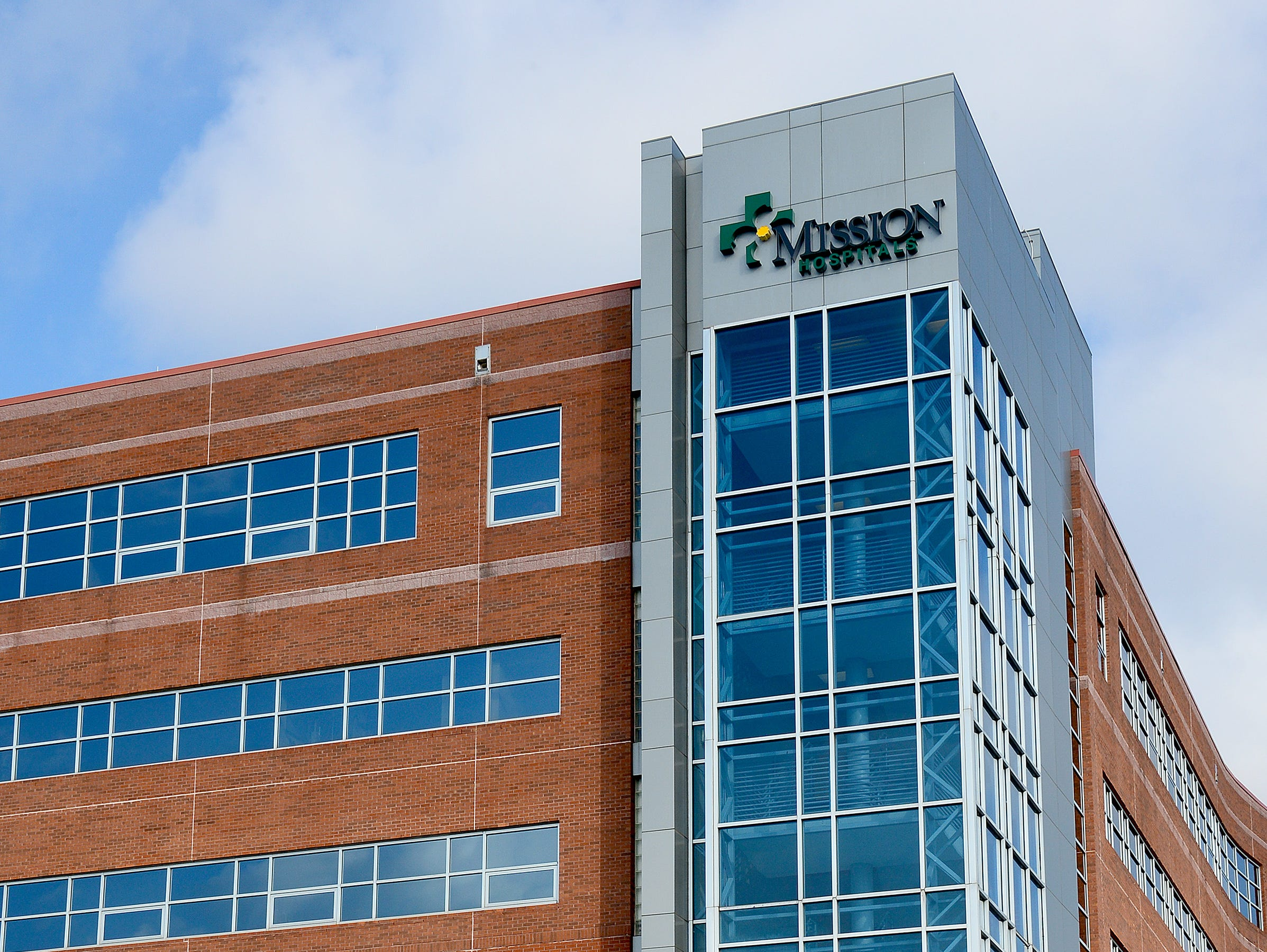 Dogwood Health Trust hires Illinois-based recruitment firm to lead CEO search