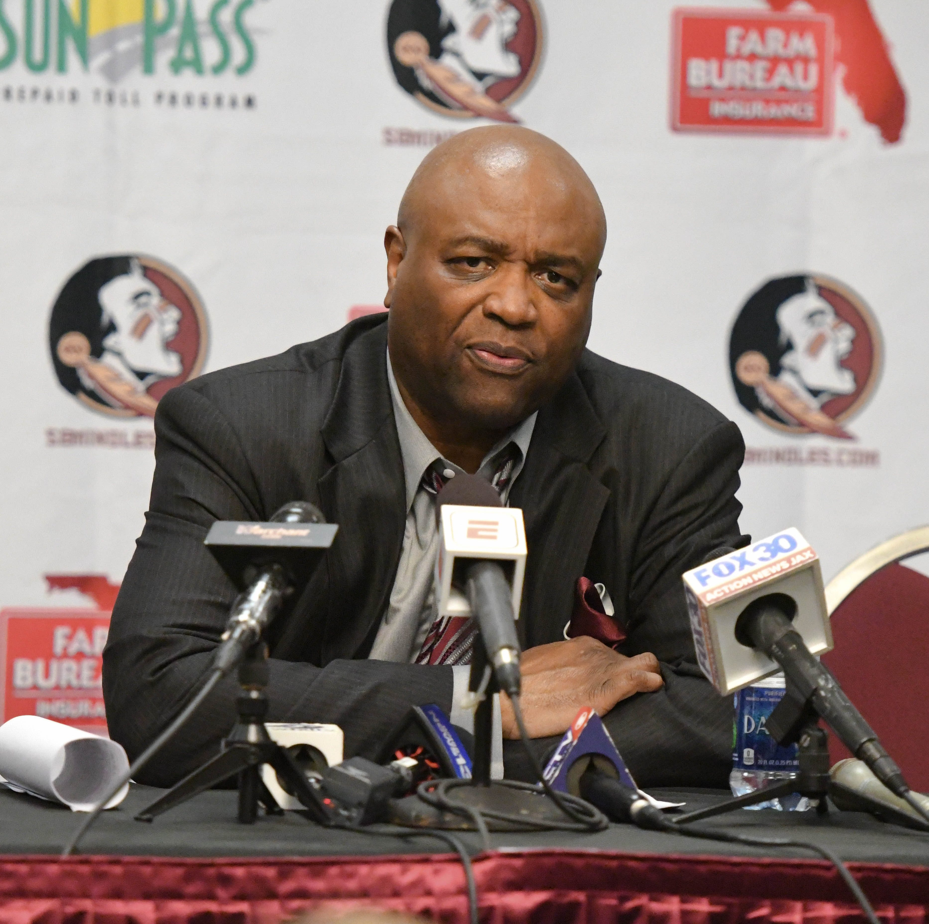 FSU Hoops attracting elite recruits