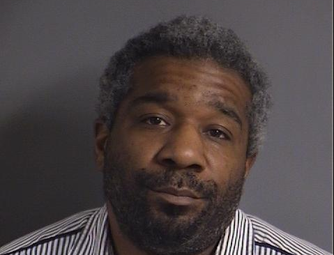 HUGHES, JORDAN BURNETTE, 39 / POSSESSION OF A CONTROLLED SUBSTANCE (SRMS) / DRIVING WHILE LICENSE DENIED OR REVOKED (SRMS)