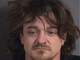 MAHONEY, RONALD EDWARD, 36 / POSSESSION OF A CONTROLLED SUBSTANCE (SRMS)