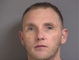 WALLACE, GLENN LEE, 37 /THEFT 3RD DEGREE - 1978 (AGMS) / USING A JUVENILE TO COMMIT AN INDICTABLE OFFENSE (