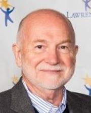 Jerry Nichols in 2016