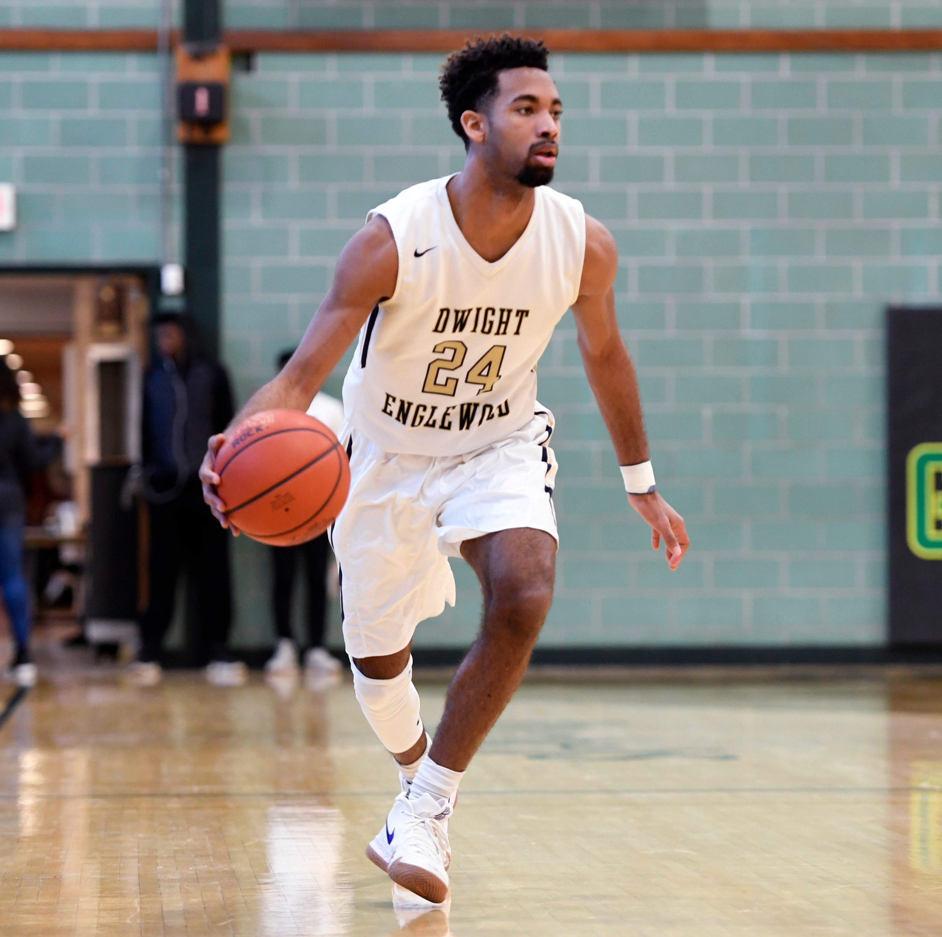 Vote for the North Jersey Player of the Week for Jan. 13-19