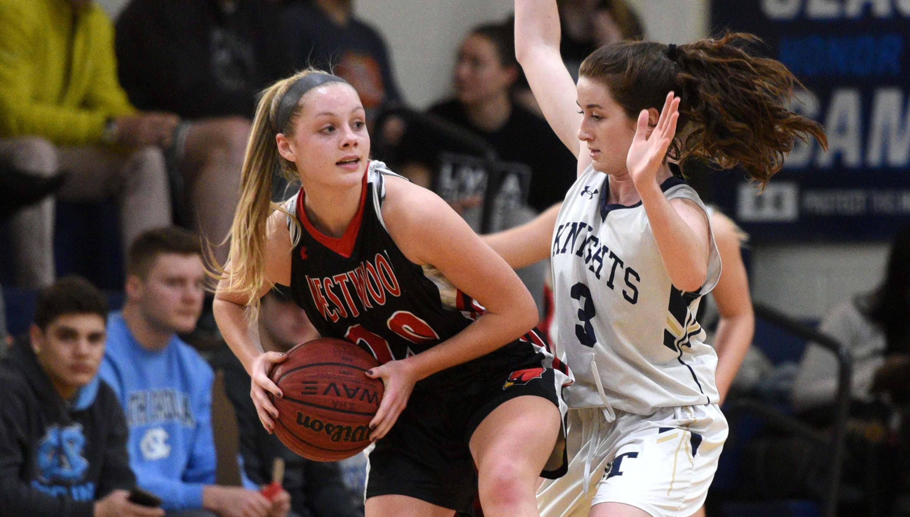 NJ girls basketball: North Jersey Best of the Week, Top 25 ...