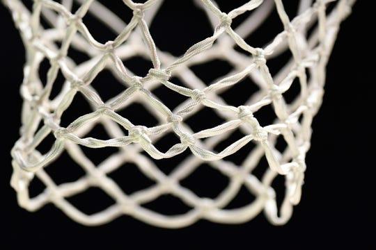 Week 8 top performers in Arizona high school basketball.
