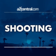 Man killed in early-morning shooting at Phoenix strip club; shooter detained, police say