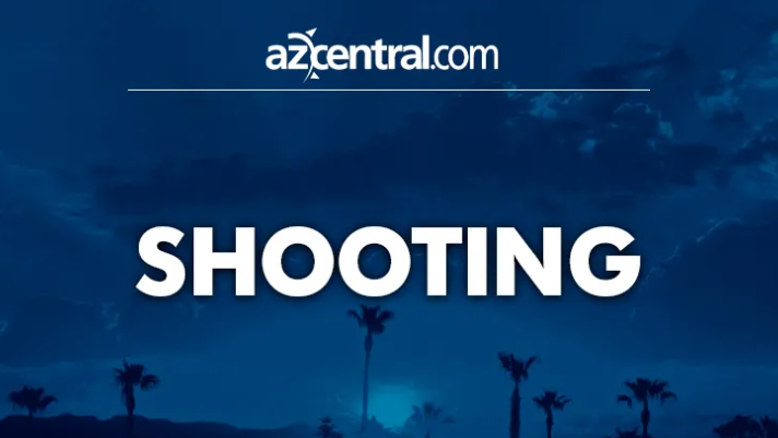 Argument escalates to fatal shooting at private fundraiser in Buckeye