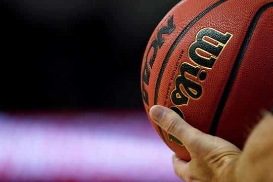 High school girls basketball top performers for Week 8.