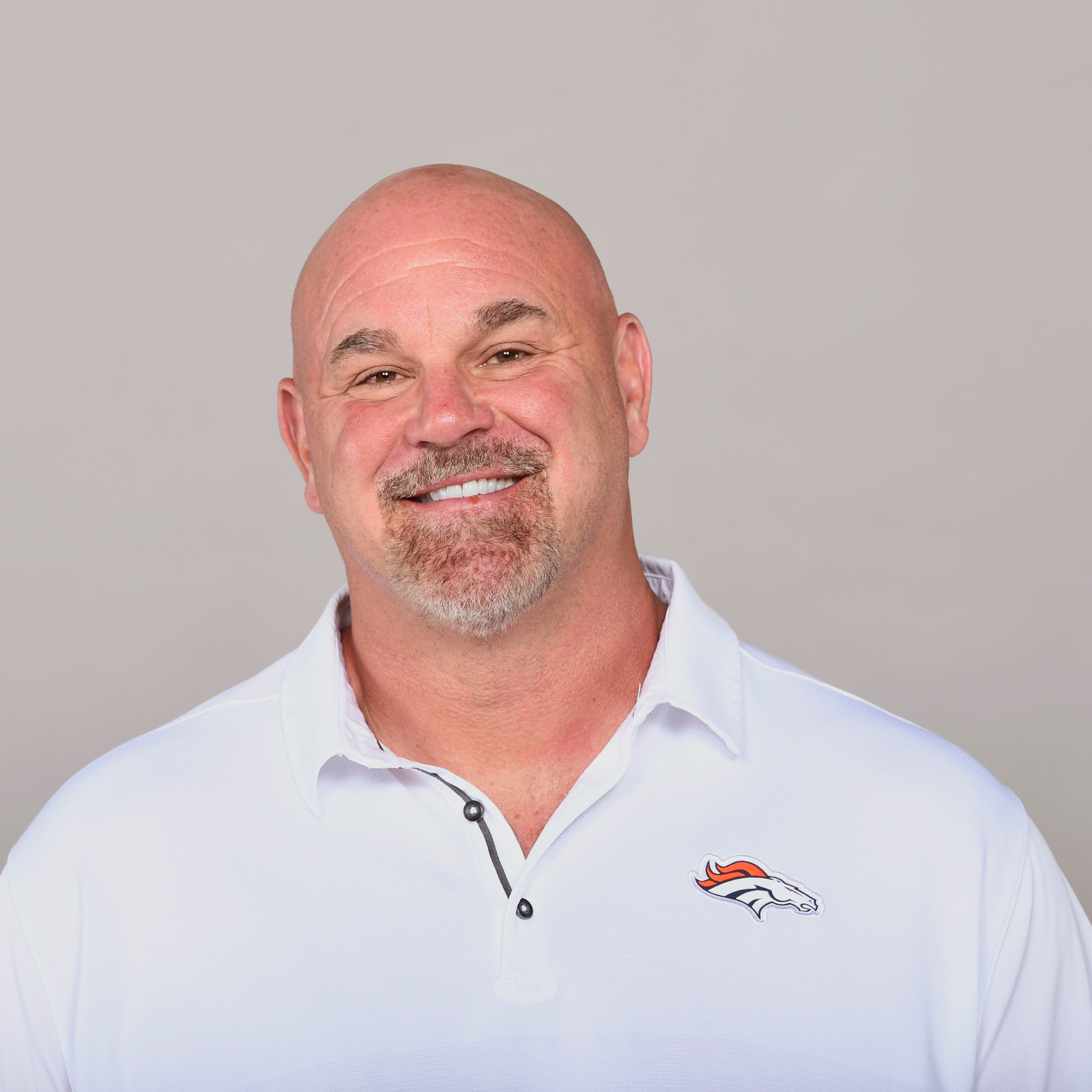 Cardinals hire Sean Kugler, Brian Natkin as offensive line coaches among other assistants