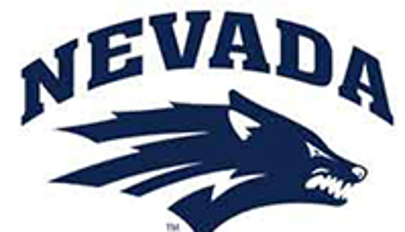 Nevada 78, Fresno State 76: Wolf Pack rallies, then holds on to win a thriller
