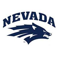 Nevada basketball adds forward Zane Meeks to growing roster