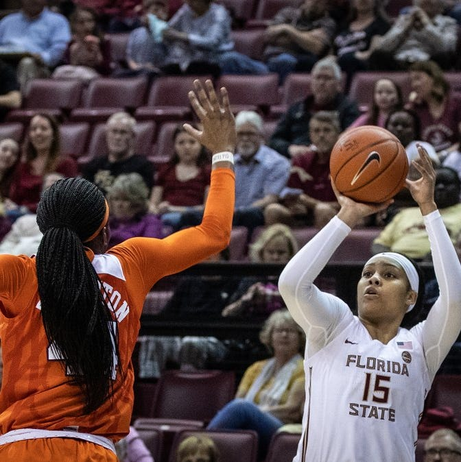 Turnover-prone Florida State falls in home ACC opener vs. Clemson
