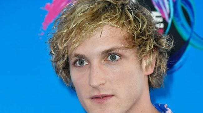 Kids' popular YouTube star Logan Paul apologizes for 'go gay' comment. Sort of