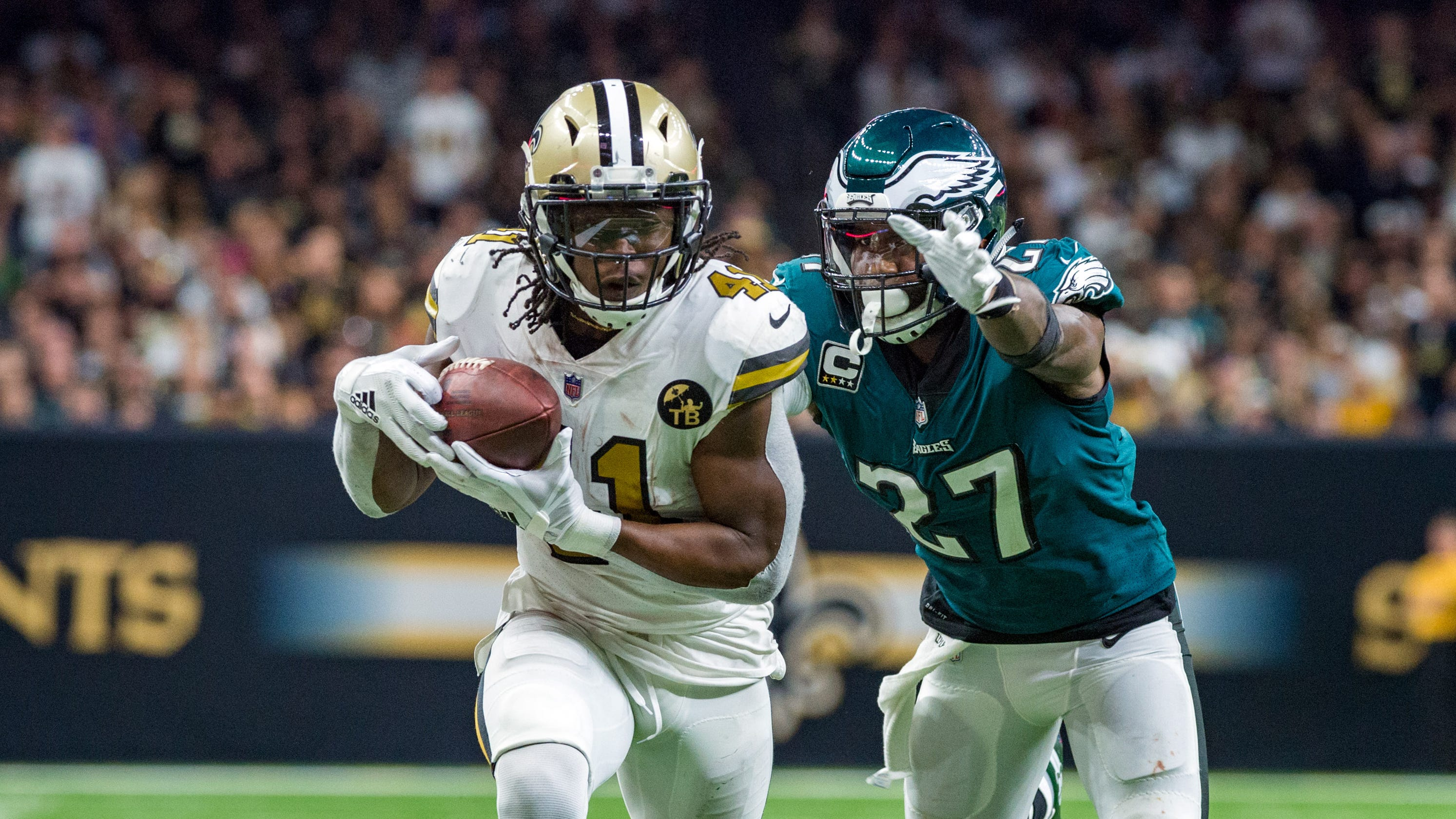 9965a7e6d92 NFL playoffs  Everything you need to know for Sunday s divisional-round  games