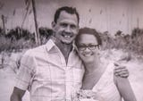 Unsolved 2018 killing concerns sister of Bobby Harvey