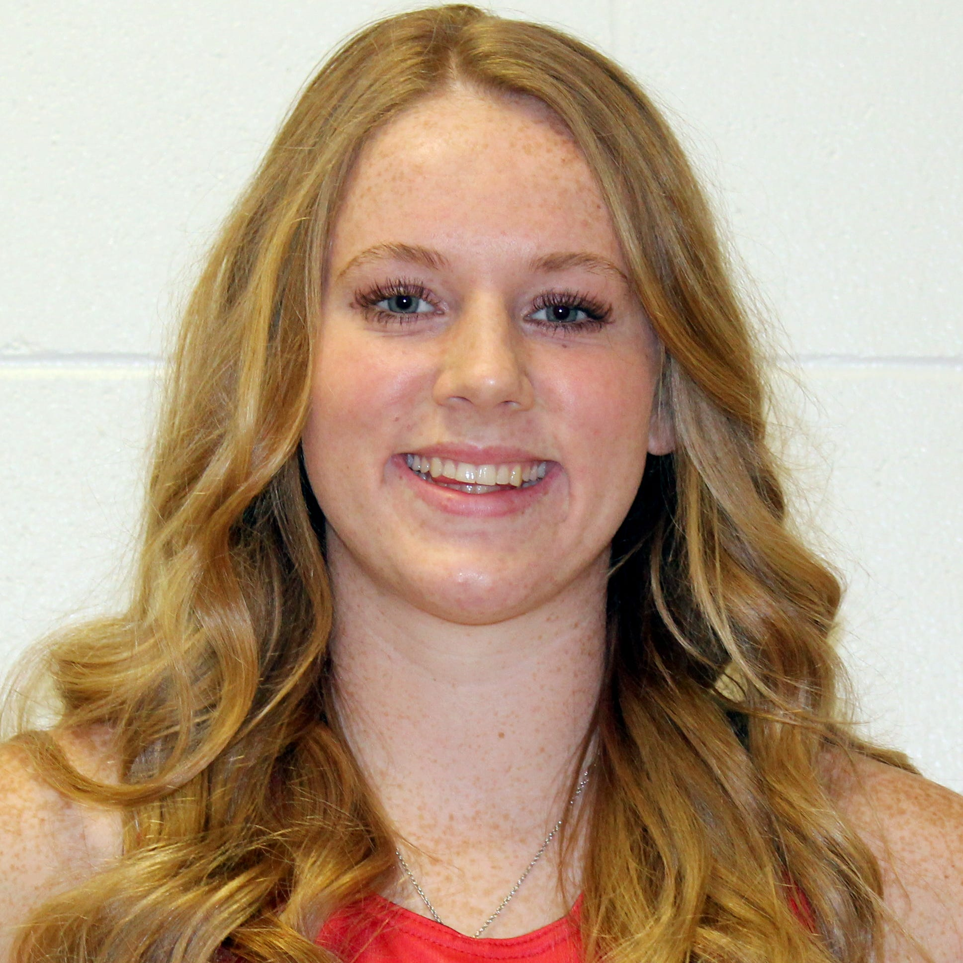 Eastland's Hailee Stacy leads All-Big Country girls basketball Super Team