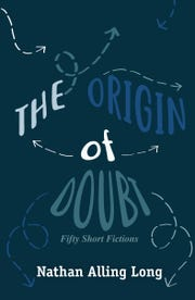 """The Origin of Doubt"""