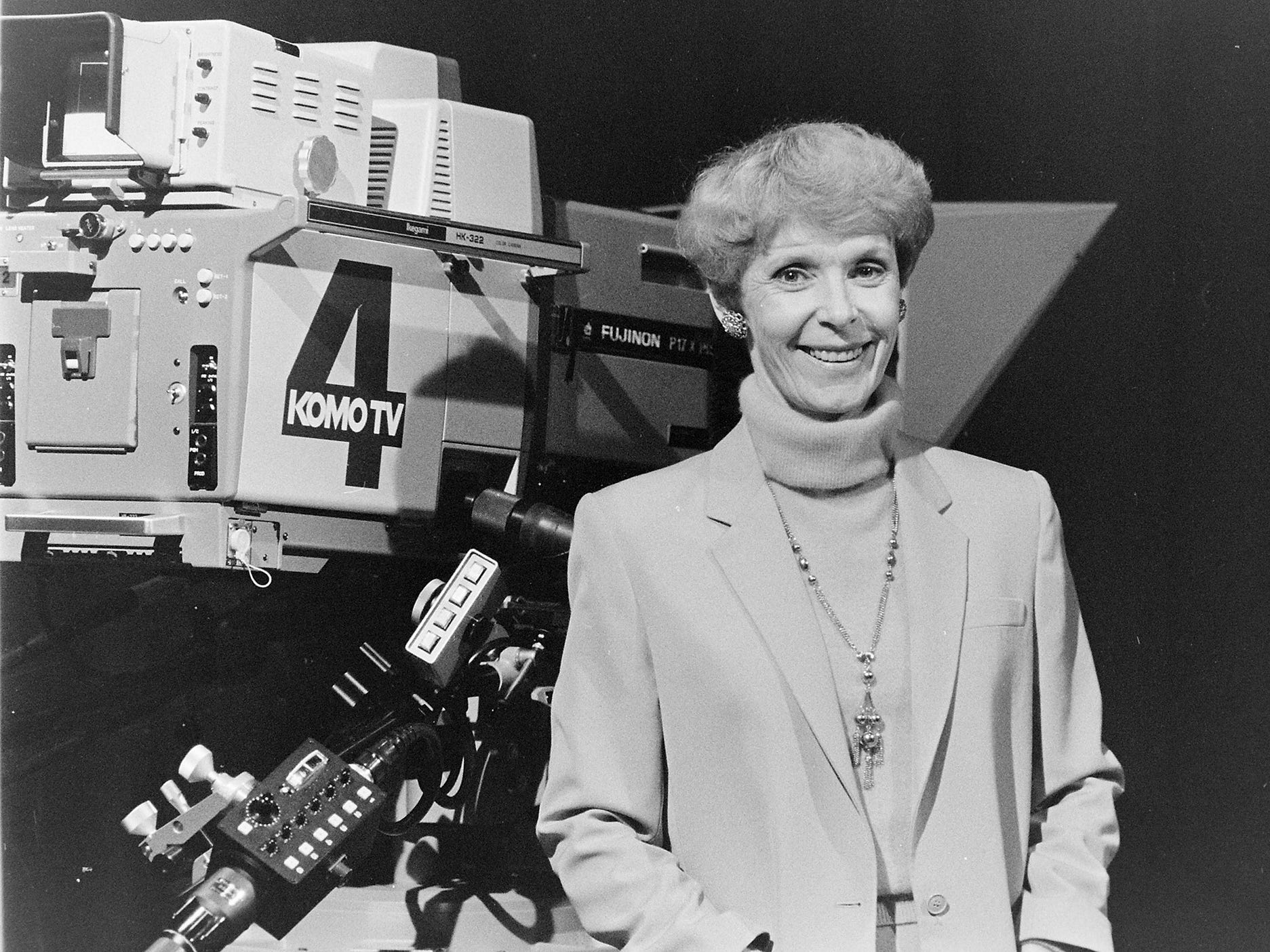 03/21/84