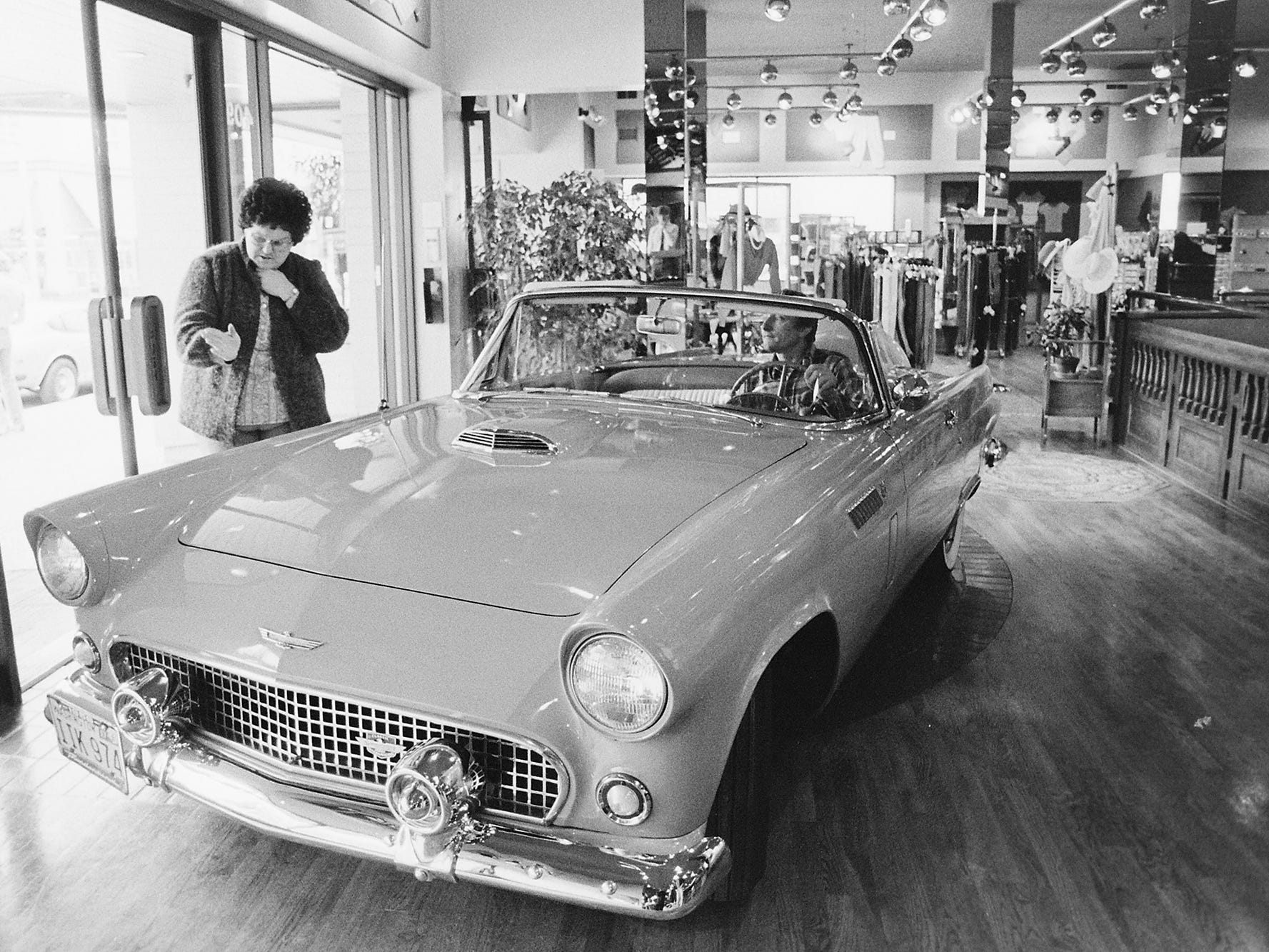 01/26/84