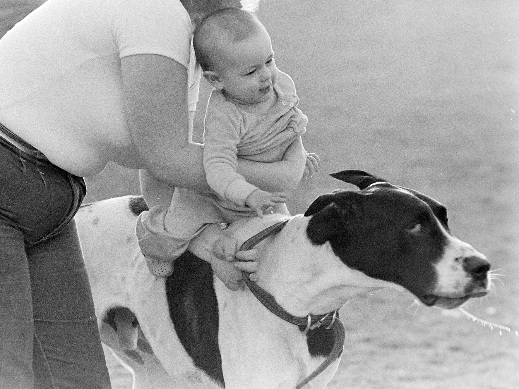 03/06/84