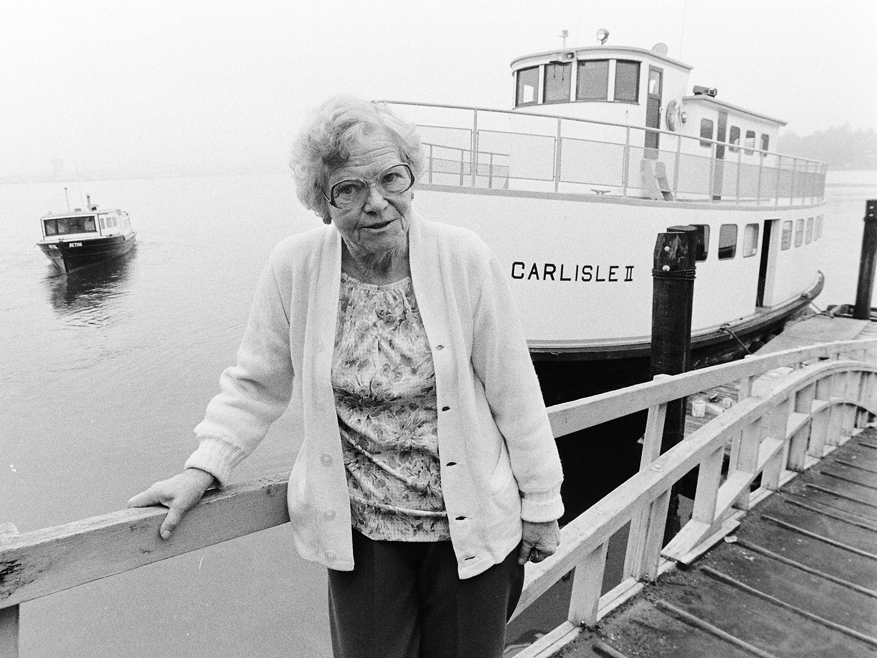 01/03/84