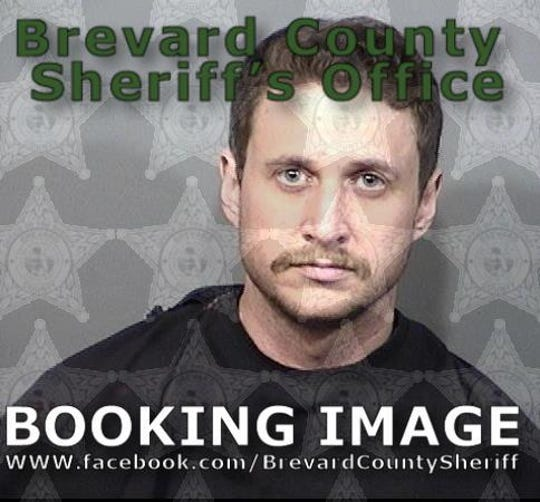 Leslie Bennett, 33, charged with four felony counts of possession of a controlled substance.