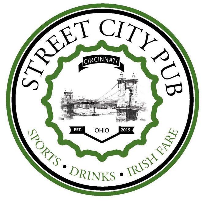 A new Irish Pub opens on Walnut Street next to Prime Cincinnati on Wednesday, Jan. 16.