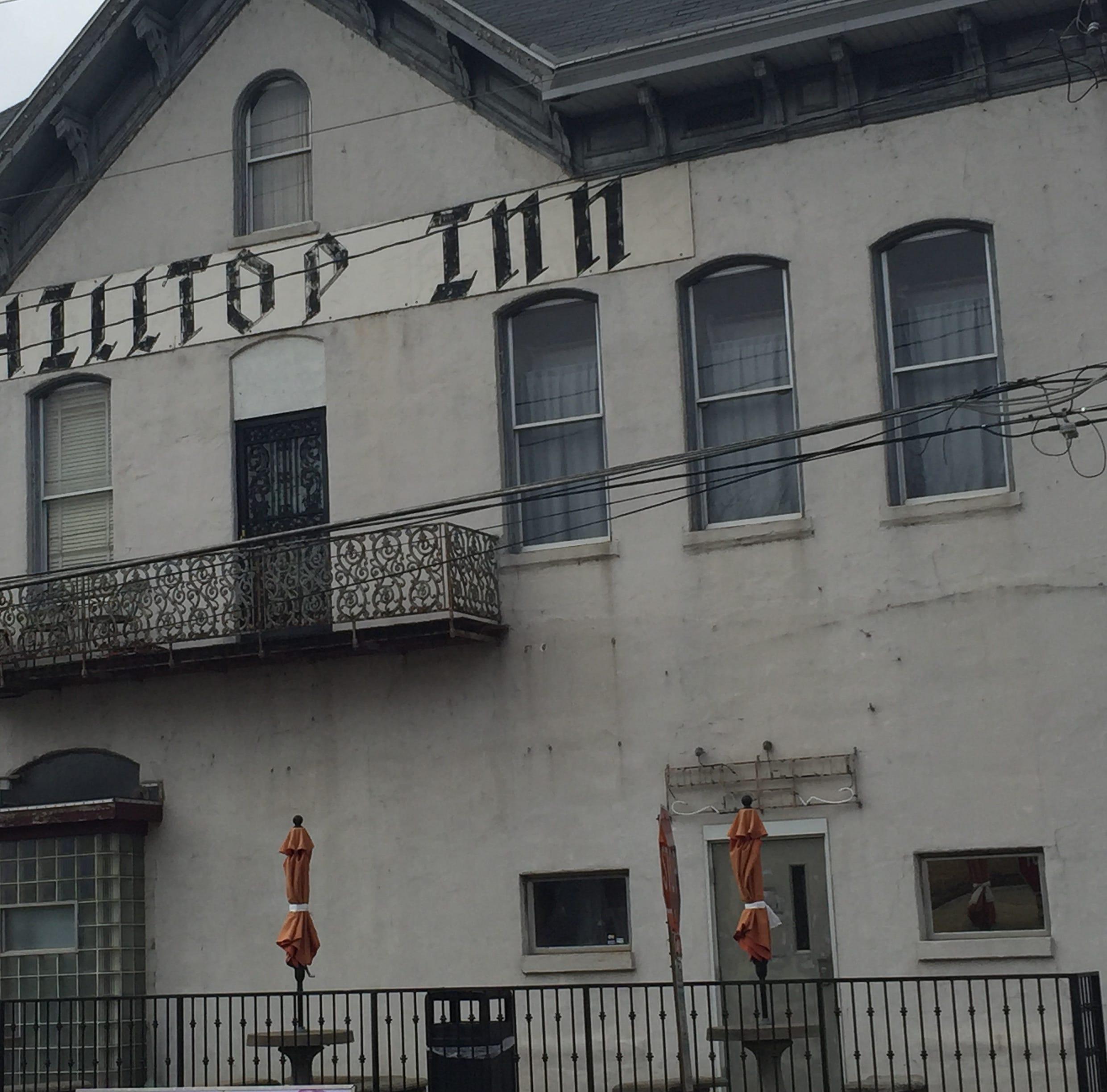 Marx Barbecue on Evansville's West Side now owns next-door Hilltop Inn