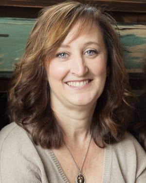 Karen Michaels