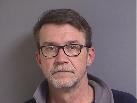 SEAVER, TROY ALLEN, 51 / DRIVING WHILE LICENSE DENIED OR REVOKED (SRMS) / OPERATING WHILE UNDER THE INFLUENCE 2ND OFFENSE