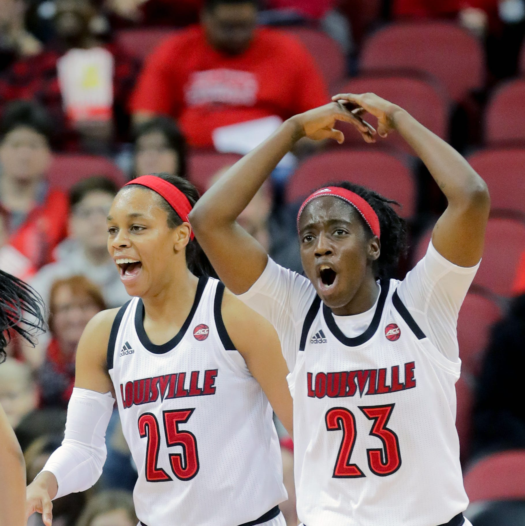 NCAA women's basketball tournament bracket: How to watch selection show