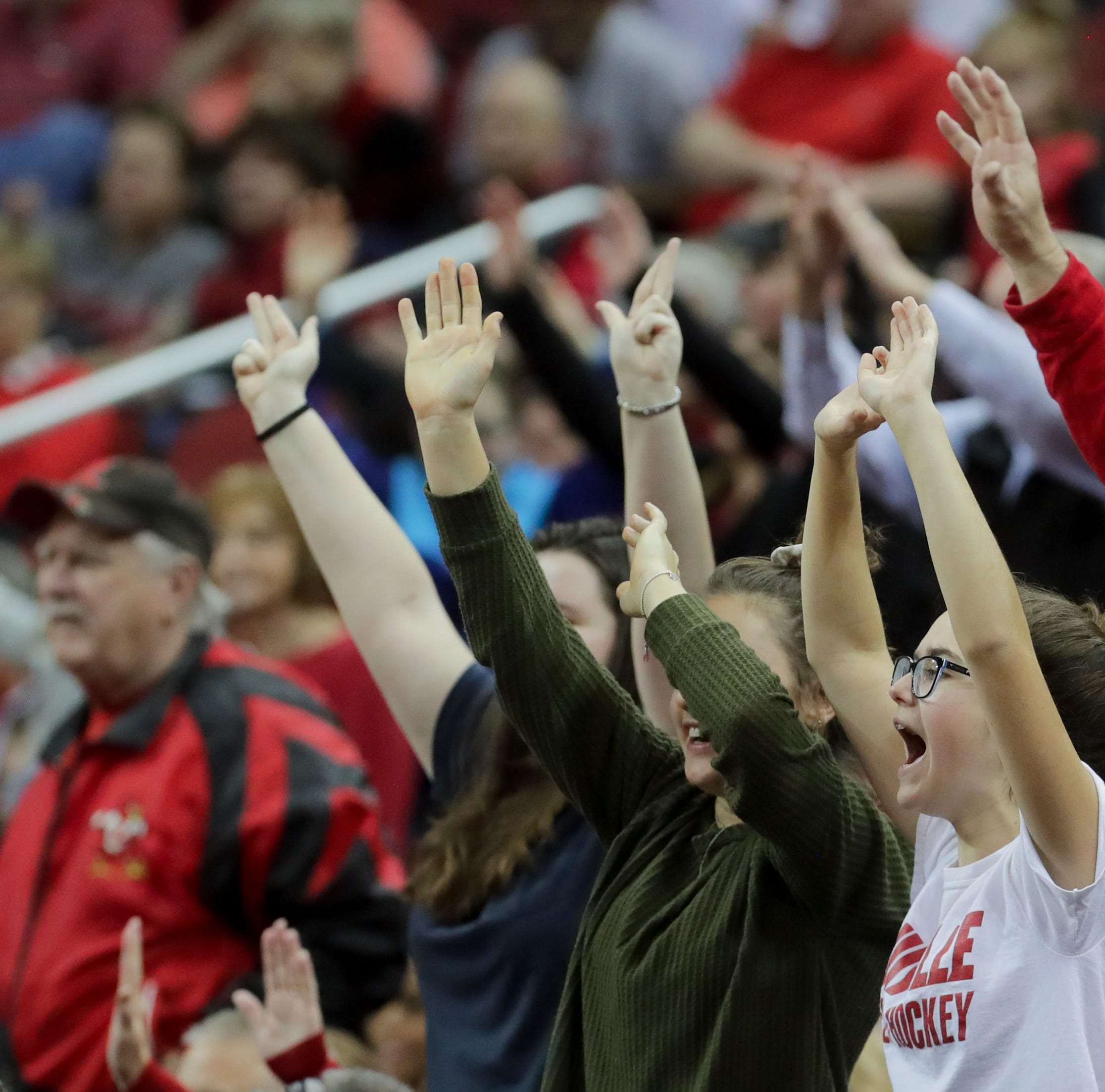 You'll pay less for Louisville basketball season tickets next year