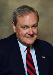John Hawkins, who served as a Mequon alderman for 12 years, died Jan. 11. He was 68 years old.
