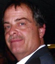 John Hohenfeldt